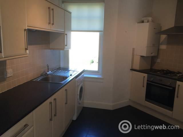 Property to rent in Queen Street, Broughty Ferry, Dundee