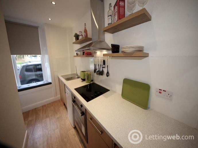 Property to rent in Malcolm Street , Dundee,