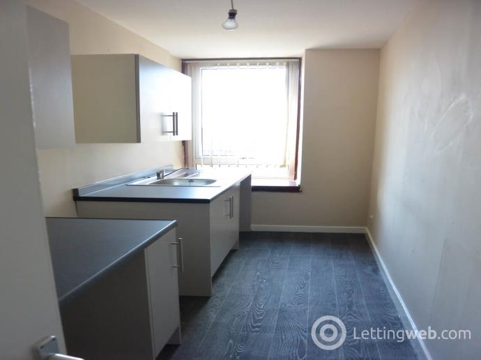 Property to rent in Tannadice Street , Dundee,