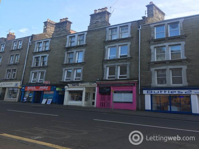 Property to rent in Albert Street , 1/1,