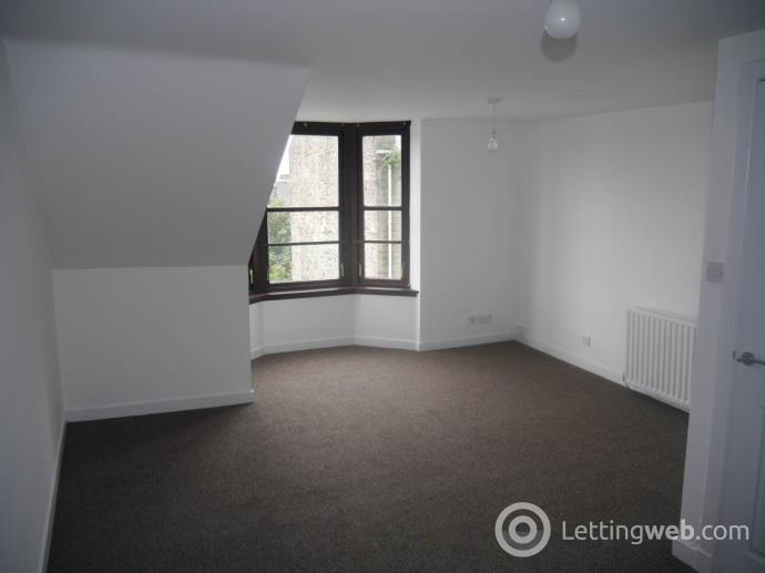Property to rent in Raglan Street, Dundee,