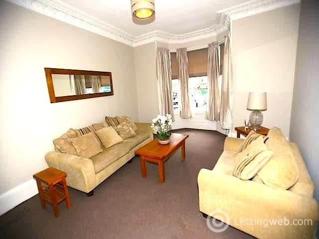 Property to rent in Whitehall crescent, Dundee