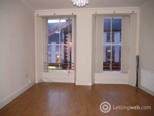 Property to rent in High Street , Arbroath, Angus
