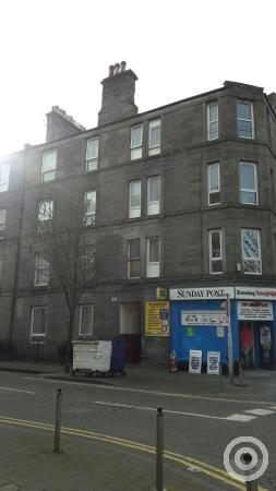 Property to rent in Park Avenue Dundee