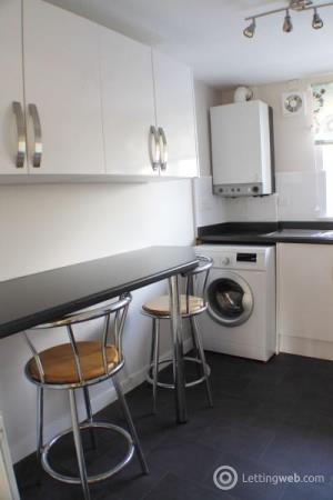Property to rent in PENTLAND TERRACE, HIGH VALLEYFIELD