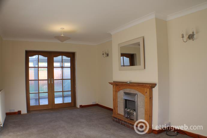 Property to rent in Pitfirrane Park, Crossford.
