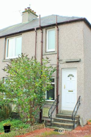Property to rent in East Avenue, Blairhall.