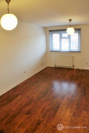 Property to rent in Morlich Crescent Dalgety Bay, Dunfermline