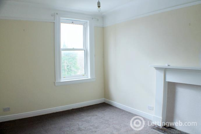 Property to rent in Victoria Terrace, Dunfermline, Fife, KY12 0LU