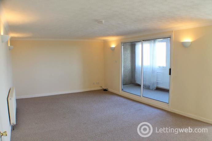 Property to rent in Townhill Road, Dunfermline, Fife, KY12 0JD