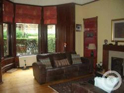 Property to rent in Onslow Drive, Dennistoun, Glasgow