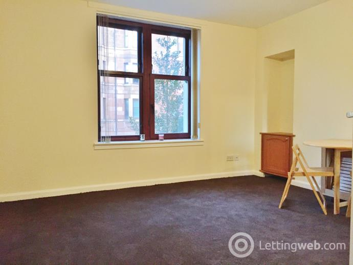Property to rent in 2073 Dumbarton Road