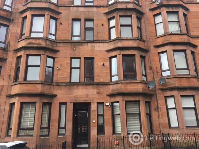 Property to rent in 76 Appin Road