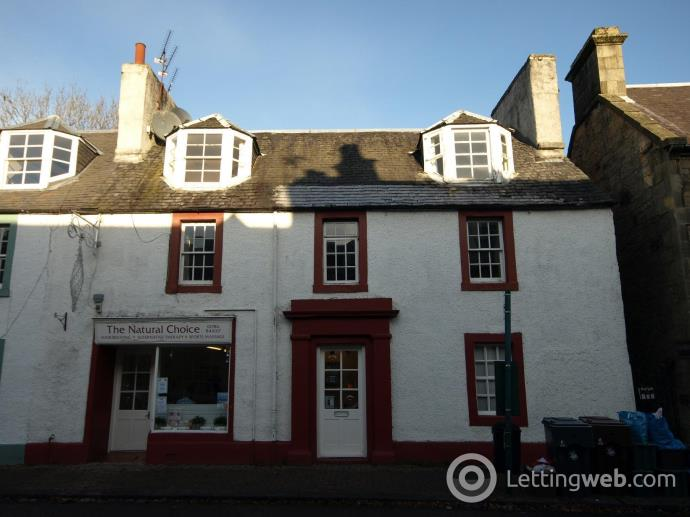 Property to rent in Main Street, Doune