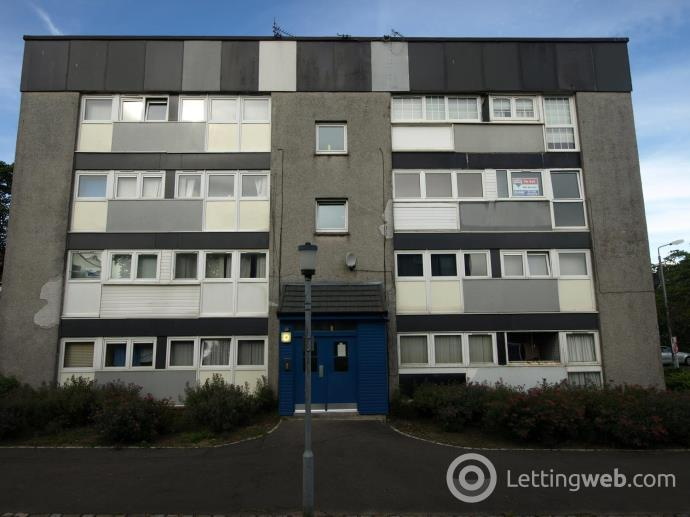 Property to rent in Glenacre Road, Cumbernauld