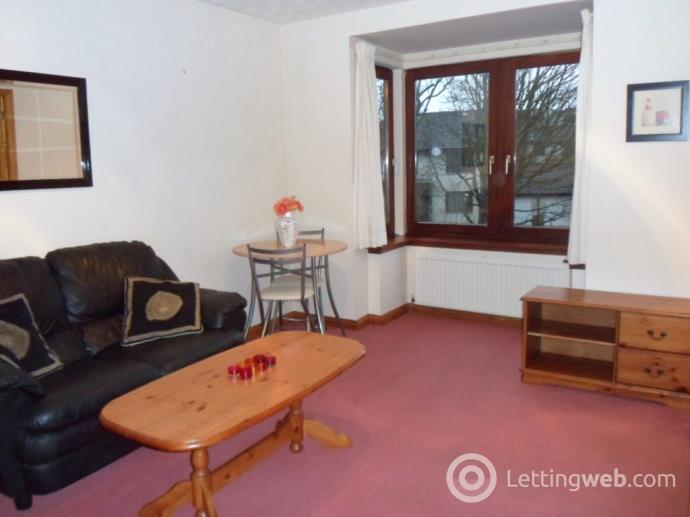 Property to rent in 36 The Maltings