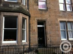 Property to rent in Warrender Park Road