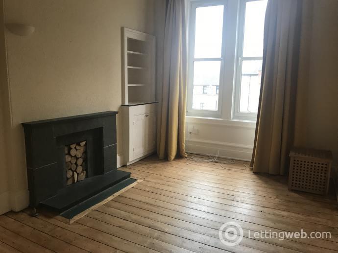 Property to rent in 18 Bruntsfield Place, Edinburgh