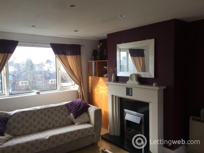 Property to rent in Queens Court, Bridge Of Allan, Stirling, FK9