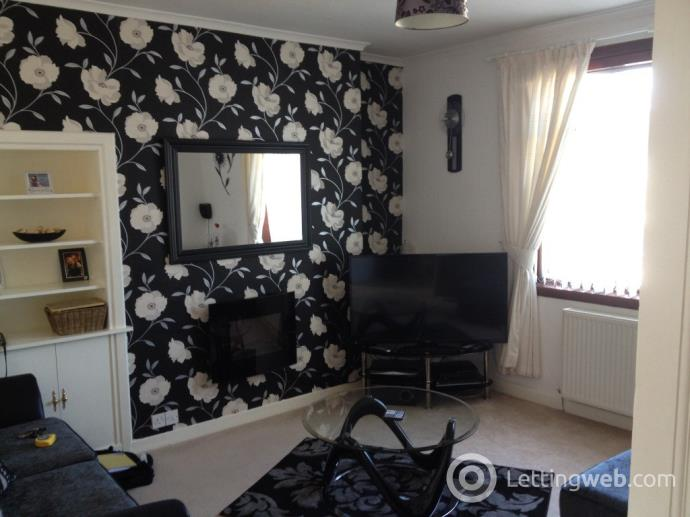 Property to rent in West Port Place, Cupar, KY15