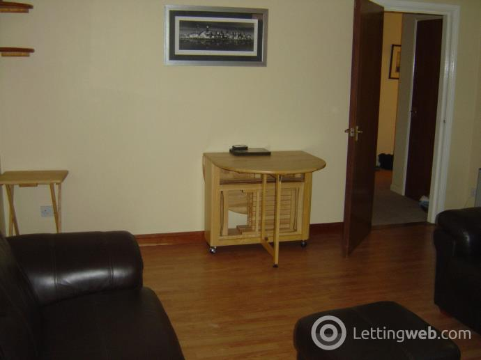 Property to rent in Houldsworth Street, Glasgow, G3