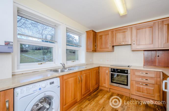 Property to rent in Balmaha Road, Drymen, Glasgow, Lanarkshire, G63