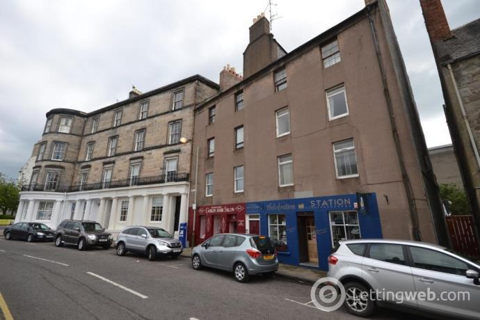 Property to rent in North Port, Perth City Centre