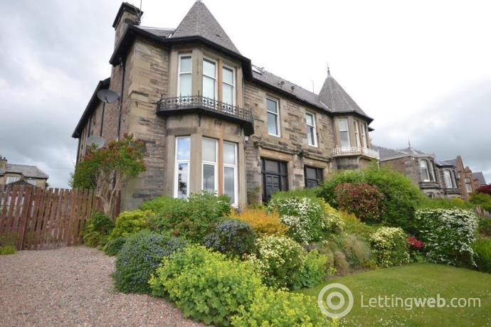 Property to rent in 161 Glasgow Road