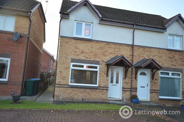 Property to rent in Matthews Drive, Perth