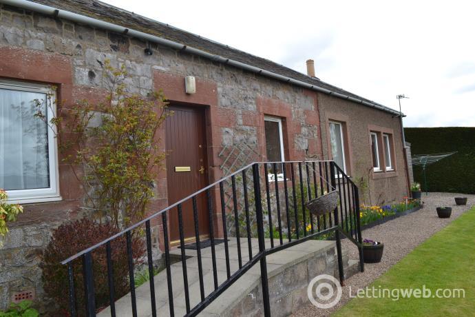 Property to rent in Rowanbank