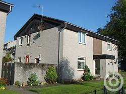 Property to rent in Ardarroch Place