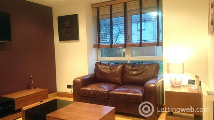Property to rent in Fairview Circle, Danestone, Aberdeen