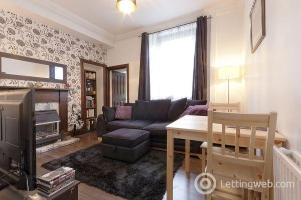 Property to rent in Howburn Place, Aberdeen