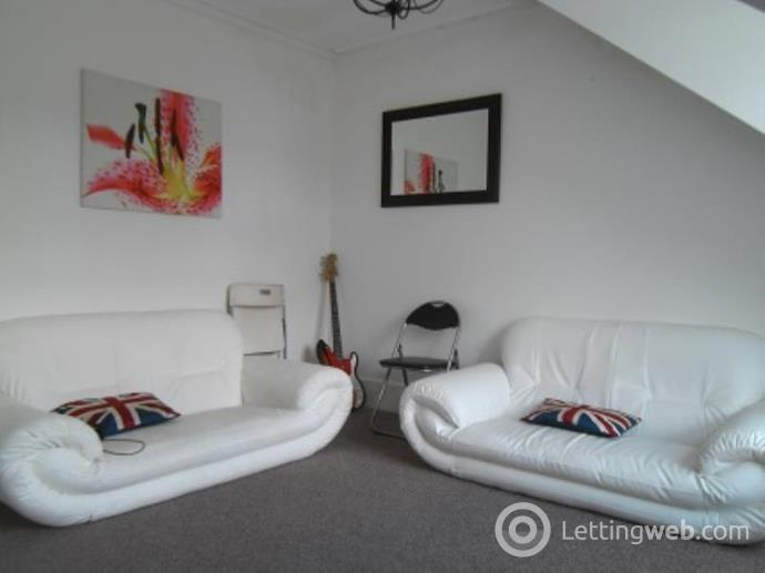 Property to rent in 25 Jamaica Street, Aberdeen, AB25 3UX