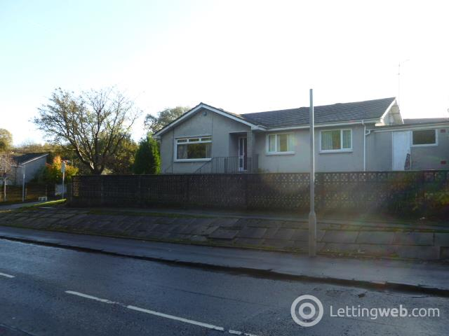 Property to rent in Ailsa Drive