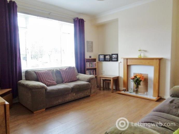 Property to rent in Carleton Avenue, Glenrothes