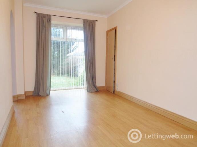 Property to rent in Jordan Lane, Kennoway, Leven