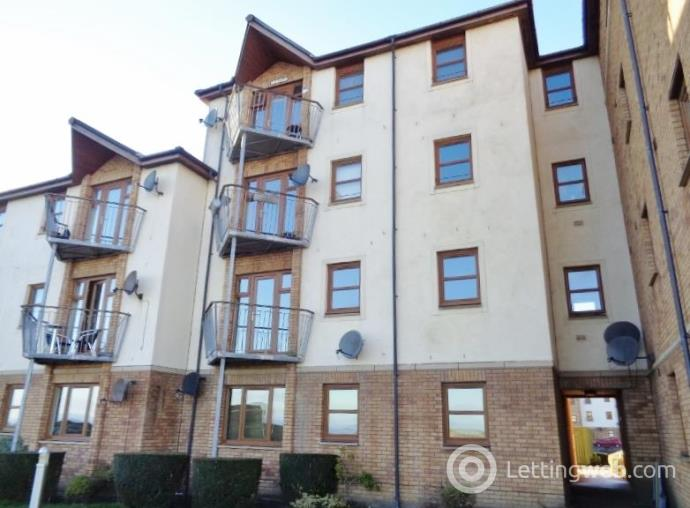 Property to rent in Deas' Wharf, Kirkcaldy