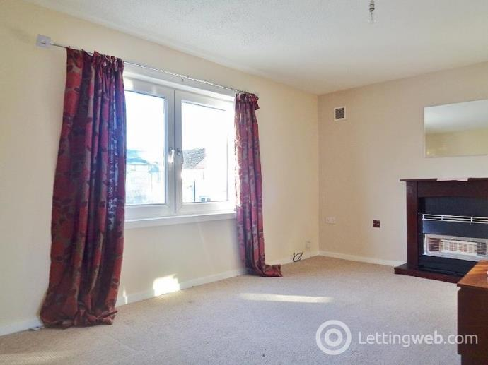 Property to rent in Lumsden Road, Glenrothes