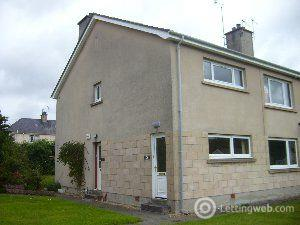 Property to rent in Fleurs Road, Moray, Elgin