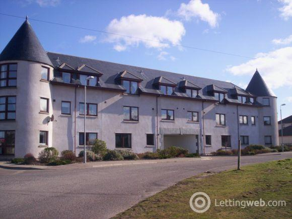 Property to rent in Culbin Sands, Findhorn, Forres, Moray, Elgin