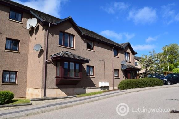 Property to rent in South Park Court, Elgin