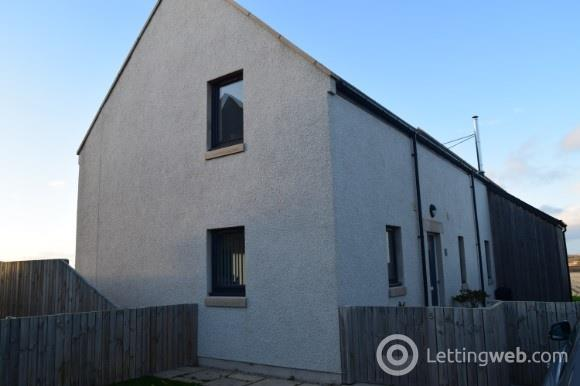 Property to rent in Midtown Of Findrassie, By Elgin
