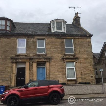 Property to rent in North Guildry Street, Elgin