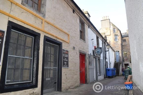 Property to rent in Harrow Inn Close, Elgin