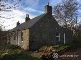 Property to rent in Orbliston Farm Cottages, Fochabers