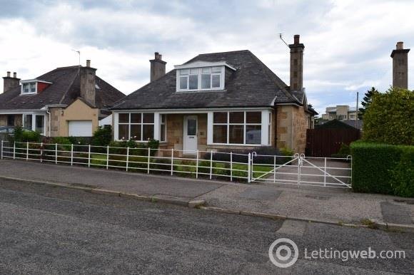 Property to rent in Petrie Crescent, Elgin