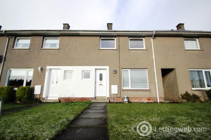 Property to rent in BRYCE PLACE, EAST KILBRIDE, G75 9AY