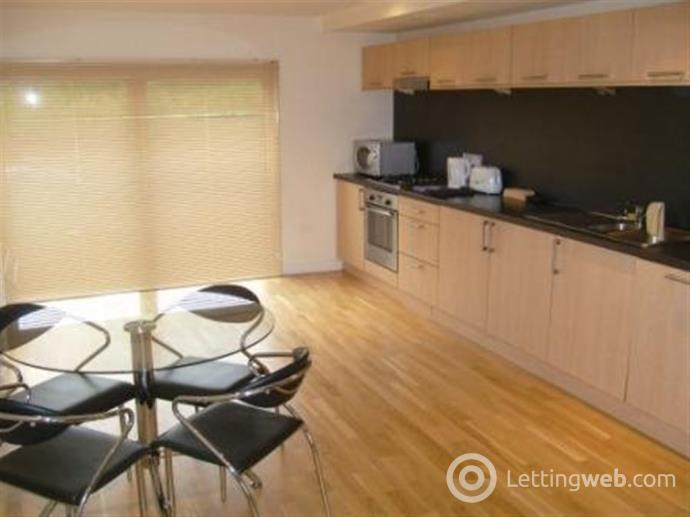 Property to rent in BELL STREET, GLASGOW, G4 0SZ