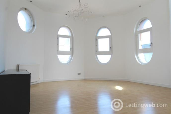 Property to rent in RENFIELD STREET, GLASGOW, G2 1LF